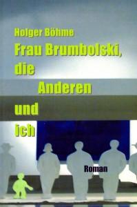 Brumbolski