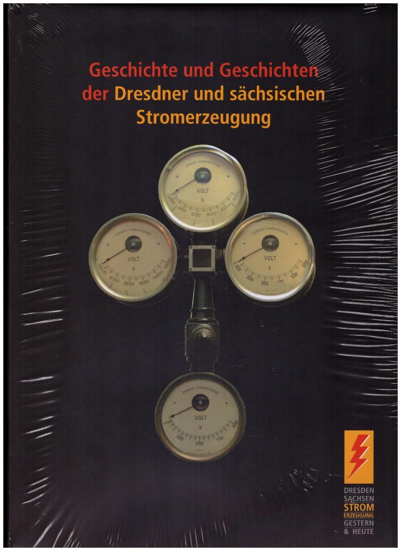Strombuch_001klein