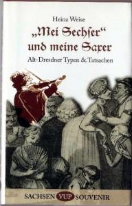Mei Sechser
